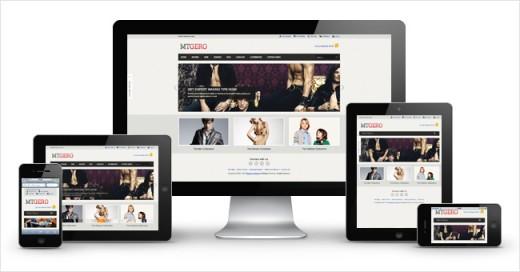ecommerce-responsive-webdesign