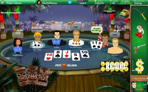 Screen_vegas-world-app02