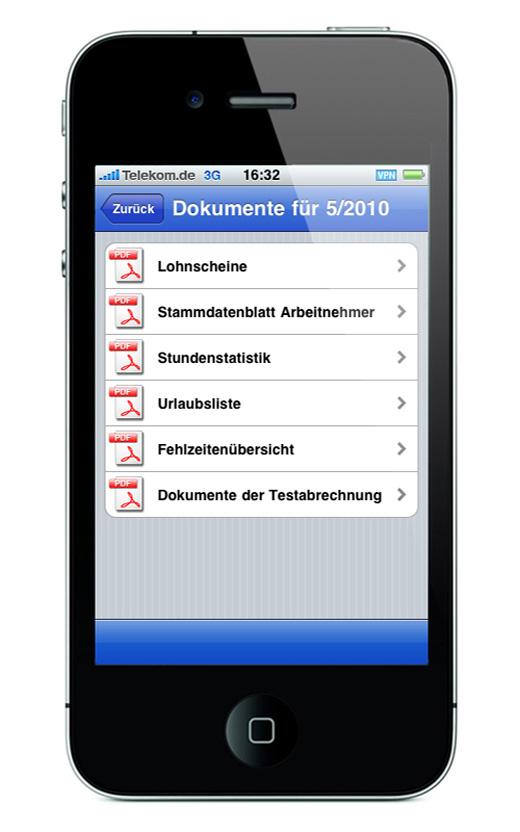 sage_einfachlohn_screenshot_03