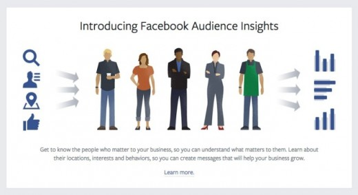 audience_insights_graphic