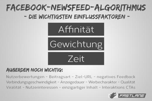 Facebook_Newsfeed_2016_01