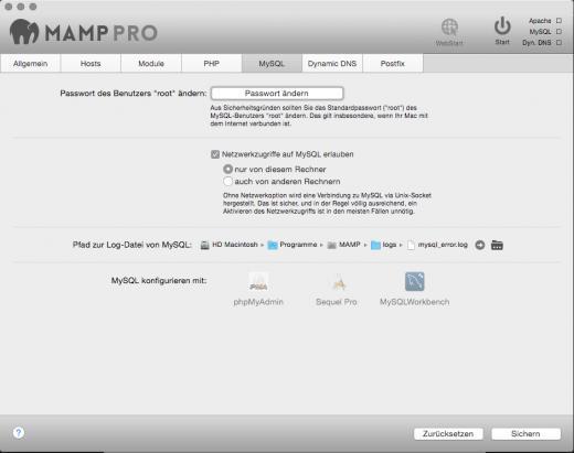 mamp_tutorial2
